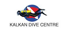 Kalkan Diving Centre